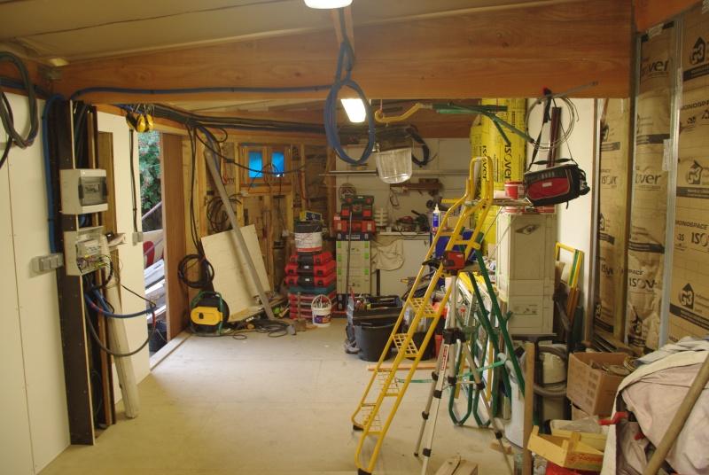 Atelier de Boiseux Imgp4515
