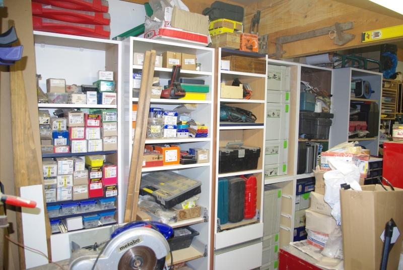Atelier de Boiseux Imgp5413