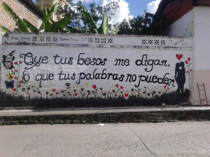 Acción poética callejera  B6476a10