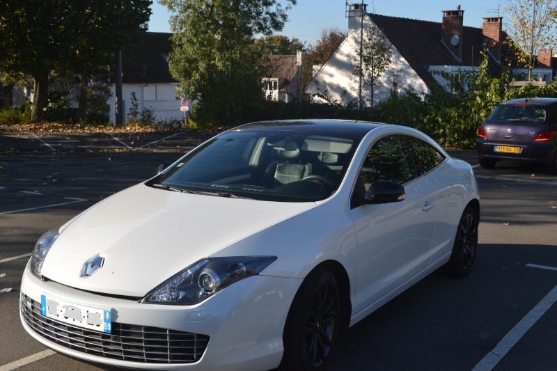 [tom59420] Laguna III.1 coupé Monaco  2.0 DCI 150 Dsc_0211