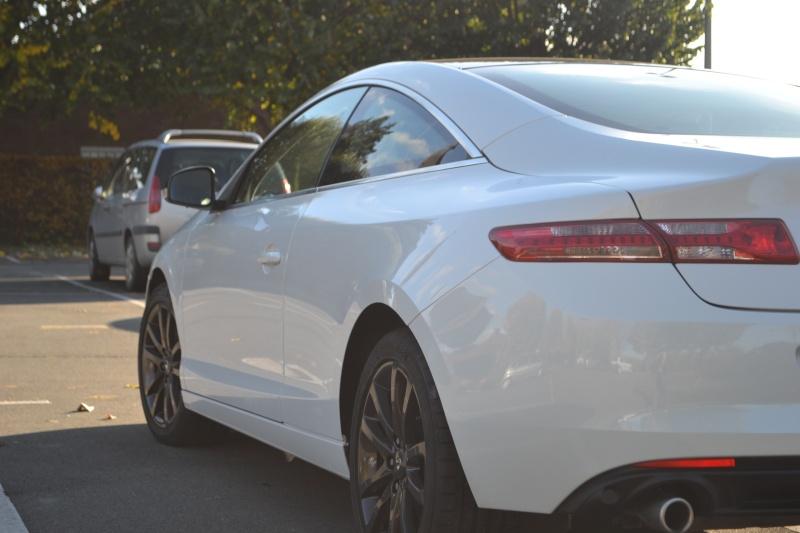 [tom59420] Laguna III.1 coupé Monaco  2.0 DCI 150 Dsc_0214