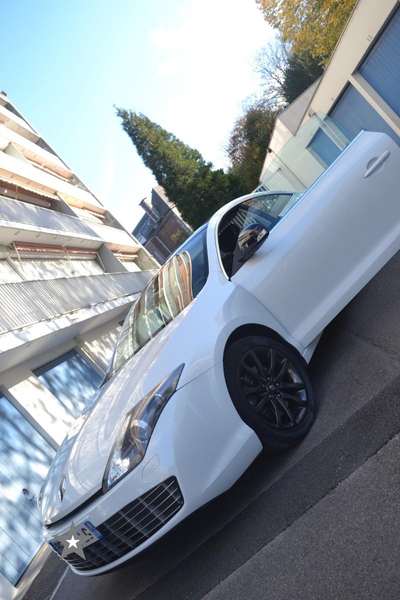 [tom59420] Laguna III.1 coupé Monaco  2.0 DCI 150 Dsc_0216