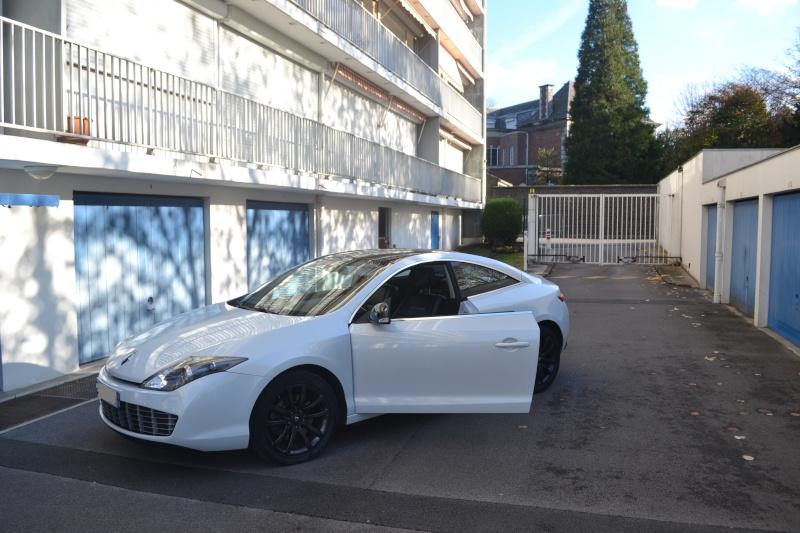 [tom59420] Laguna III.1 coupé Monaco  2.0 DCI 150 Dsc_0217