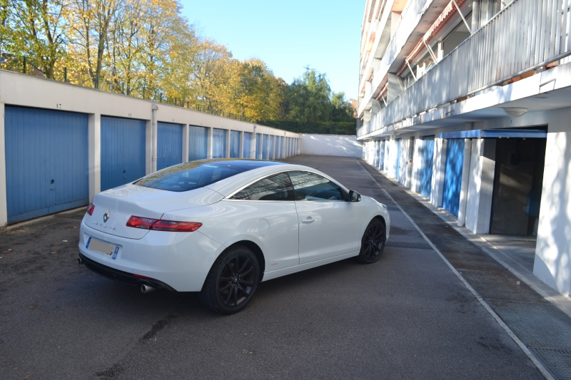 [tom59420] Laguna III.1 coupé Monaco  2.0 DCI 150 Dsc_0219