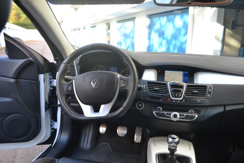 [tom59420] Laguna III.1 coupé Monaco  2.0 DCI 150 Dsc_0220