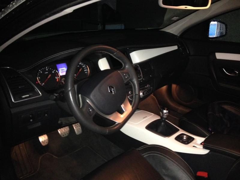 [tom59420] Laguna III.1 coupé Monaco  2.0 DCI 150 Img_0712