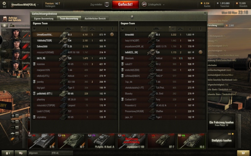 Ace on Defeat! Eigentlich hatten wir das game schon gewonnen.... Aber ihr kennt das ja. Shot_011