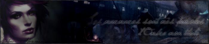 (Contractante) Célène Alexander  Celens14