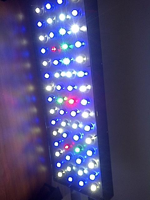 Beberapa contoh Lampu buatan Genz Diy Grogol10