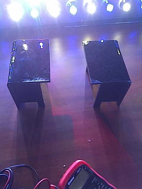 Beberapa contoh Lampu buatan Genz Diy Grogol16