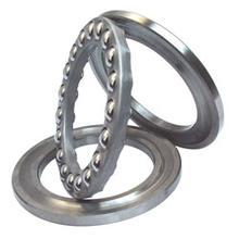 FAG bearing profile  Type-o10
