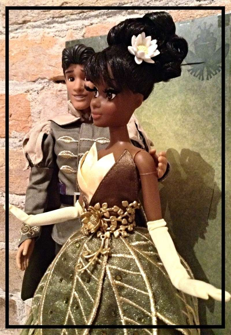 Nos poupées Designer en photo - poupée de la semaine - Page 20 Image210