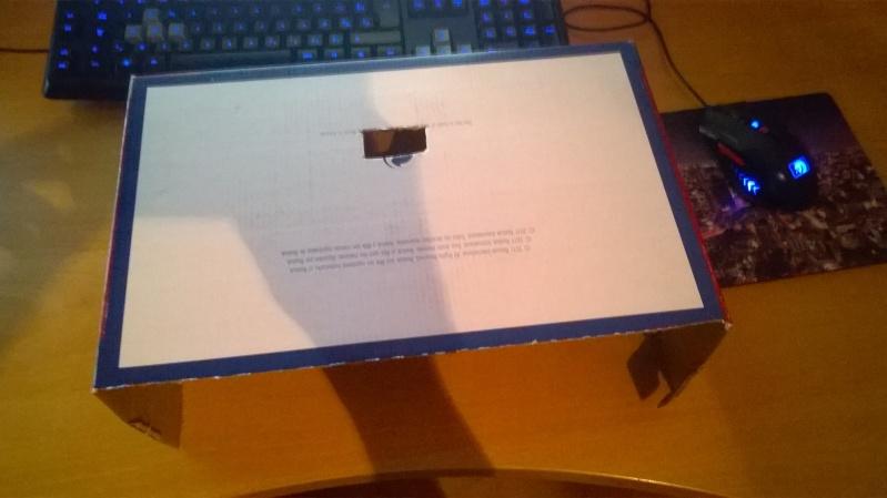 [Vidéo - Tuto] Filmer sa 3DS sans Capture Card ! Wp_20110
