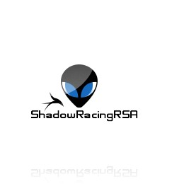 NEW LOGO FOR SHADOWRACINGRSA Shadow15