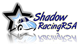 NEW LOGO FOR SHADOWRACINGRSA Shadow16