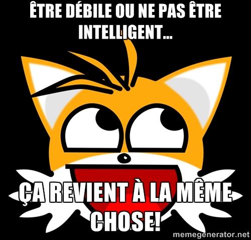Meme generator!! - Page 2 55968311