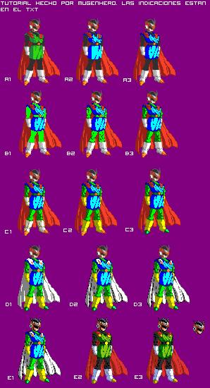 Tutorial para editar sprites Tutos11