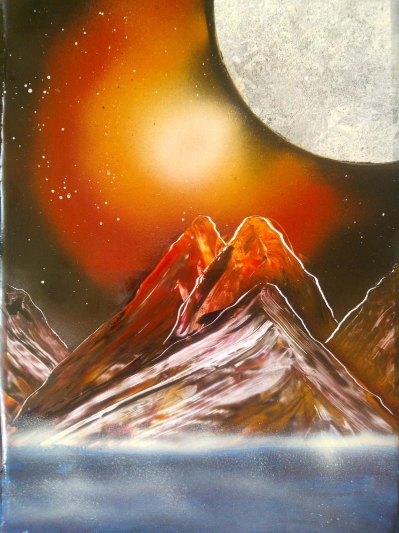 mes premiers tableaux  Wp_00118