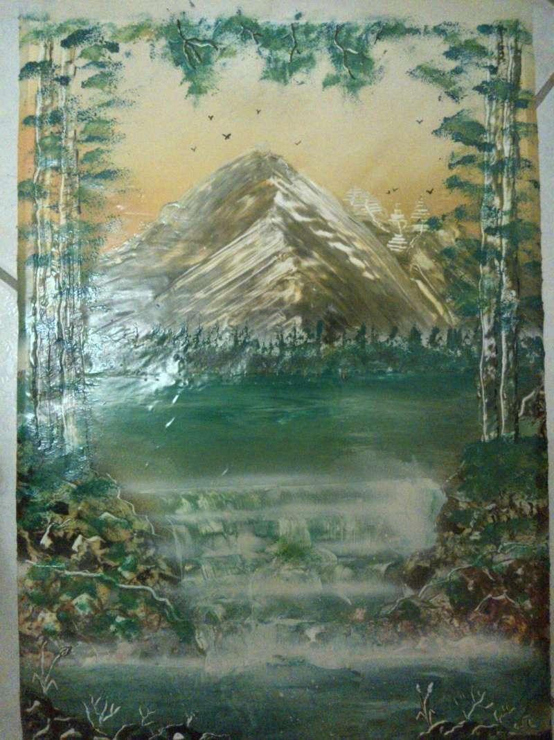mes premiers tableaux  Wp_00119