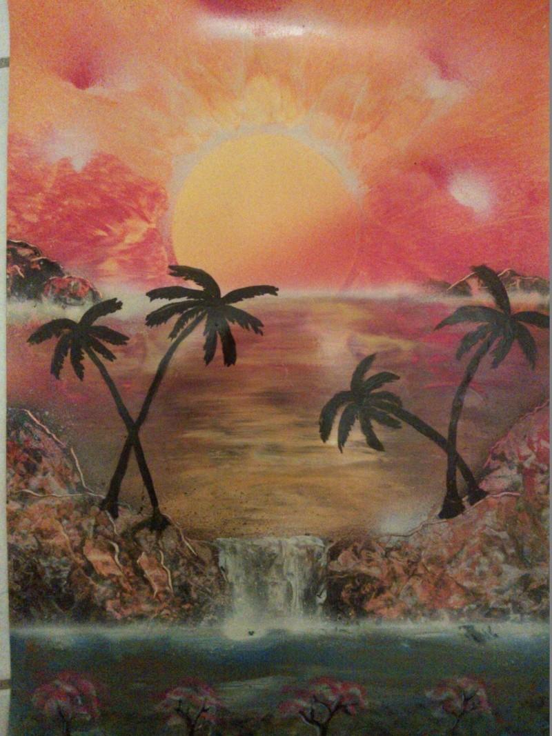 mes premiers tableaux  Wp_00121