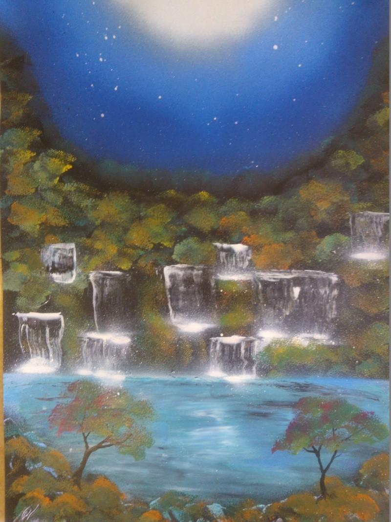 mes premiers tableaux  Wp_00130