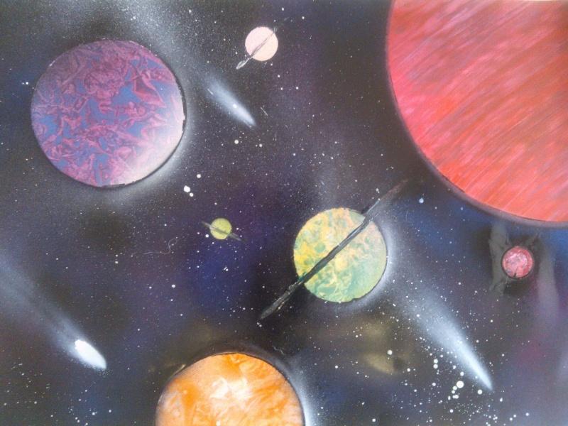 mes premiers tableaux  Wp_00131