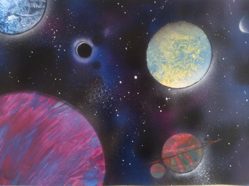 mes premiers tableaux  Wp_00132