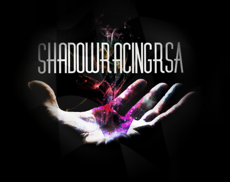 NEW LOGO FOR SHADOWRACINGRSA 60638-11
