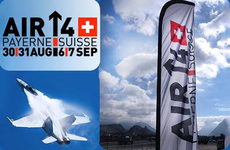 2014: le 04/09 à vers 10 heures du matin - Ovni en Forme de triangle - Chamonix - Haute-Savoie (dép.74) - Page 6 77_flu10
