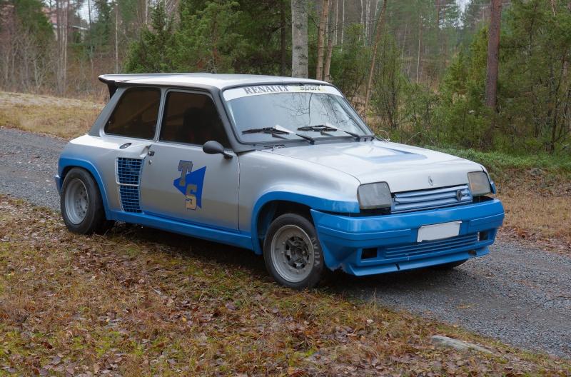 Tomi le ptit nouveau de Finlande _esa3514