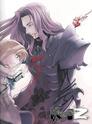 Berserker (Fate/Zero) 117