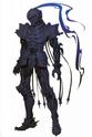 Berserker (Fate/Zero) 213