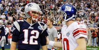 Eli Manning net worth 2017,salary and wealth Eliman10