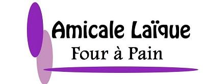 Amicale Laïque du Four à Pain