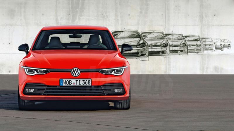 La Golf VW(la référence) - Page 2 Volksw10