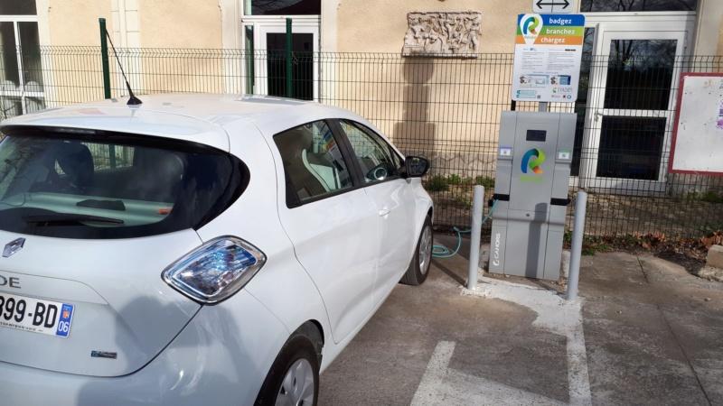 Nice-Bize en Minervois (près de Béziers) 20190313