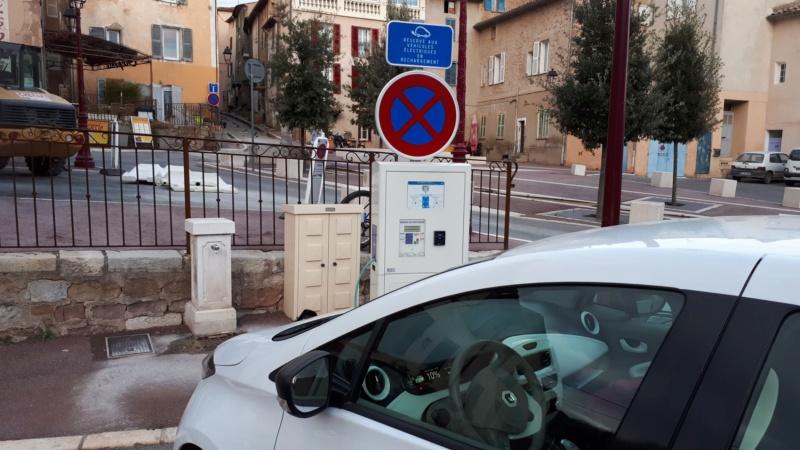 Nice-Bize en Minervois (près de Béziers) 20190317