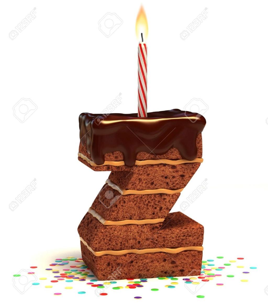 Bon anniversaire denis zr 1 12331410