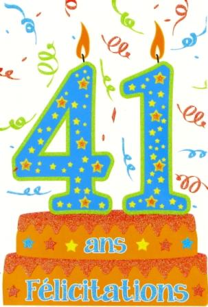 Bon anniversaire loule_du13 - Page 3 19418a10