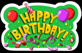 Bon anniversaire Vince ! - Page 2 Alcate10