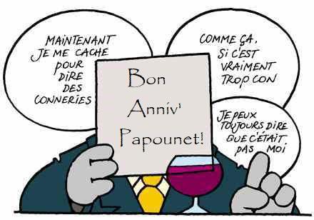 Bon anniversaire Papounet ! Anniv_10