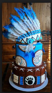 Très joyeux anniversaire à notre Indienne Captur17