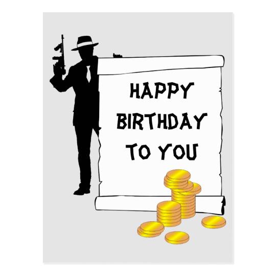 Bon anniversaire BanditB2 Carte_11