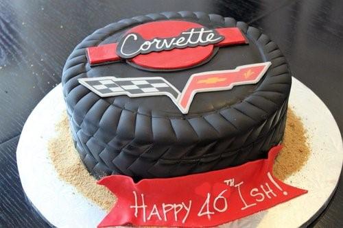 Bon anniversaire kojak67  Corvet10