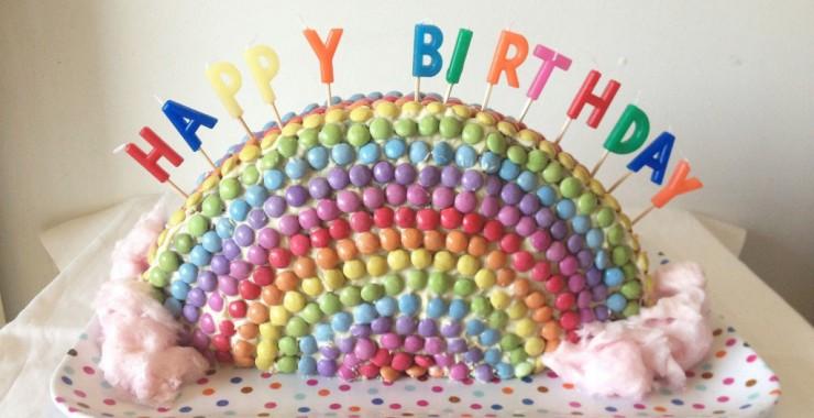 Happy Birthday C5LS1  Gateau13