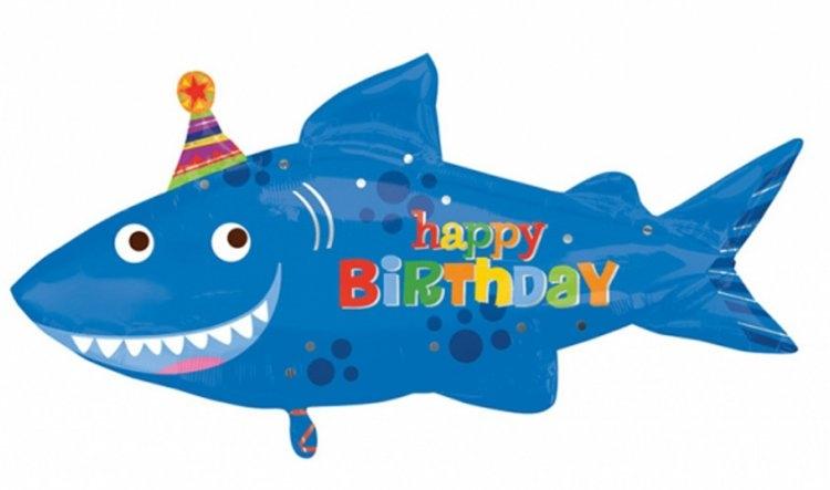 Bon anniversaire leshark81 Hbhsha10