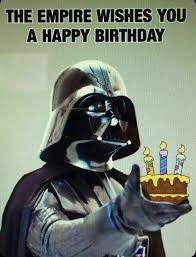 Bon anniversaire Supermot ! Tzolzo26