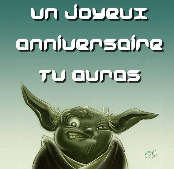 Joyeux Anniversaire Yann75 Unname10