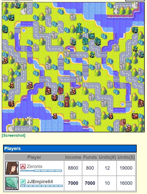 Game Report: Zeronix (Everdan) vs Jay Embee (JJEmpire64) Screen13