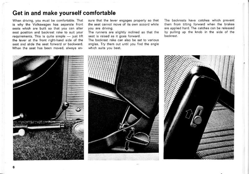 Ghia'68 - import USA Kg_sie10